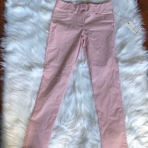 Have Los Angeles ~skinny pink~  size S, brand new